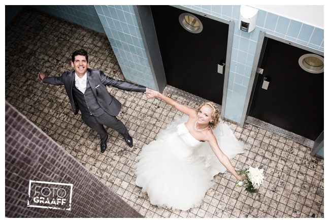 bruidsfotografie door fotografe astrid_0491