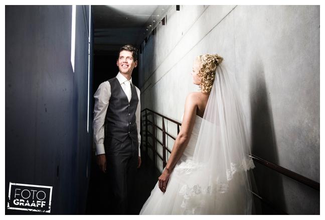 bruidsfotografie door fotografe astrid_0492