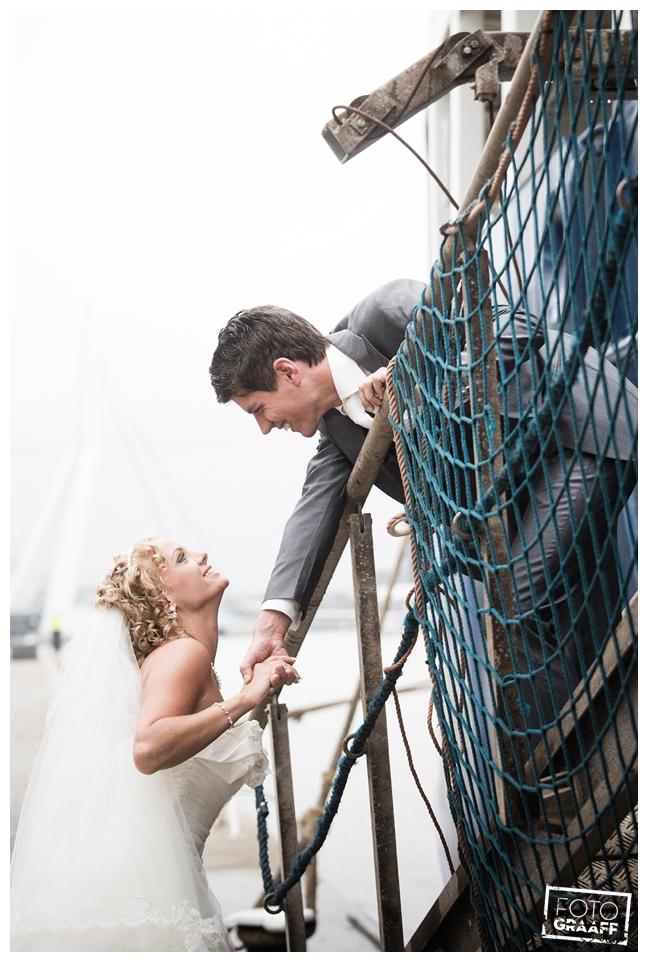 bruidsfotografie door fotografe astrid_0495