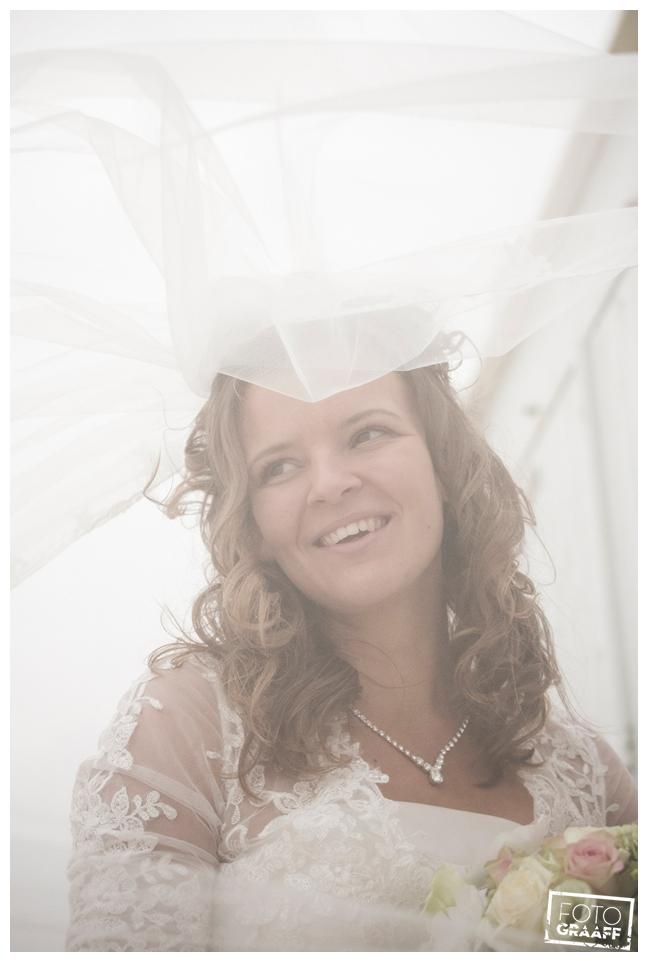 bruidsfotografie door fotografe astrid_0500