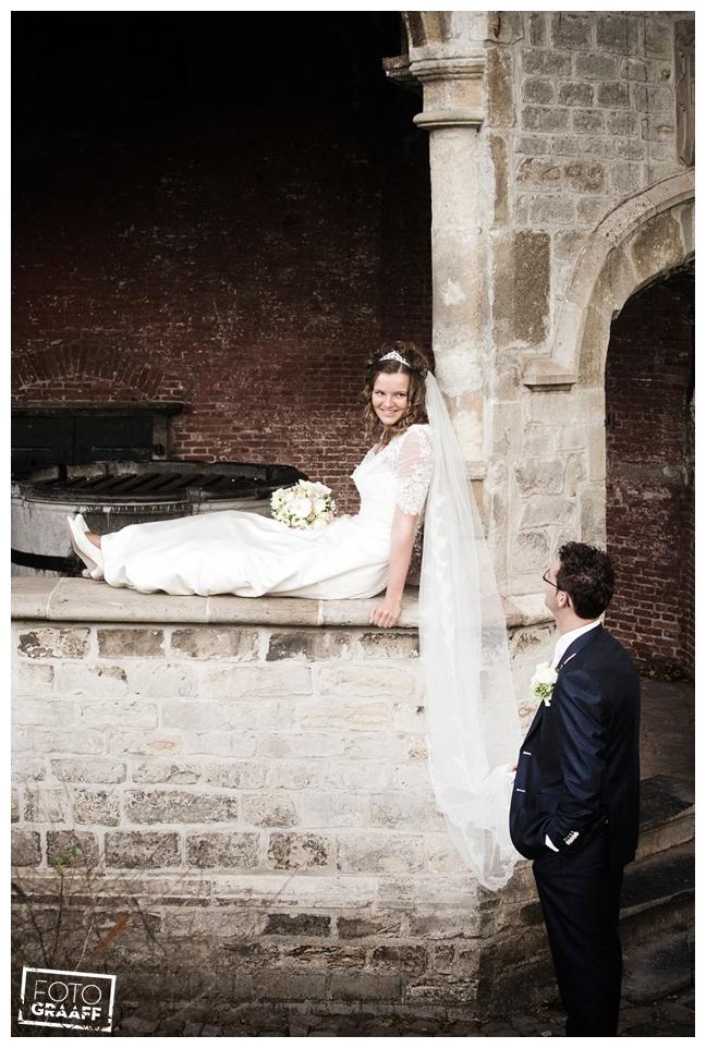 bruidsfotografie door fotografe astrid_0503