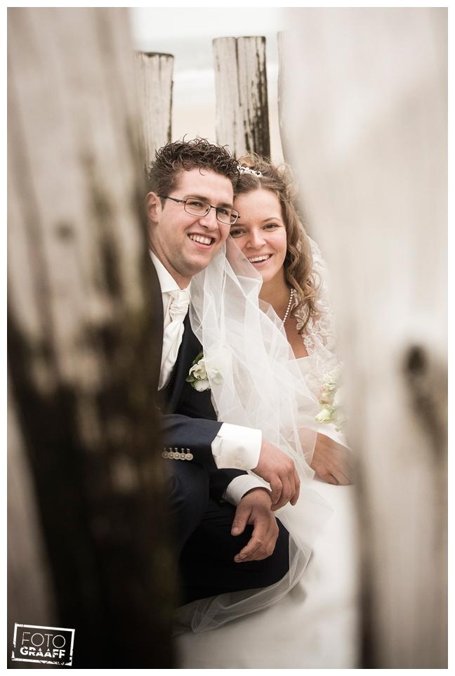 bruidsfotografie door fotografe astrid_0504