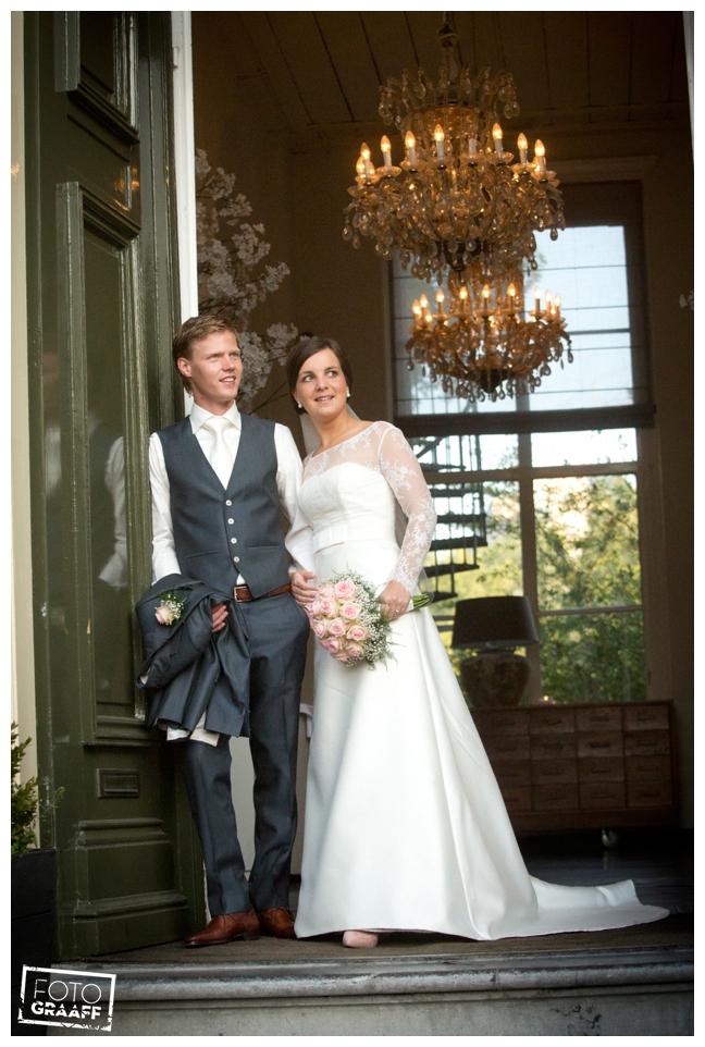 bruidsfotografie door fotografe astrid_0505