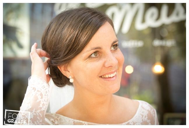 bruidsfotografie door fotografe astrid_0511