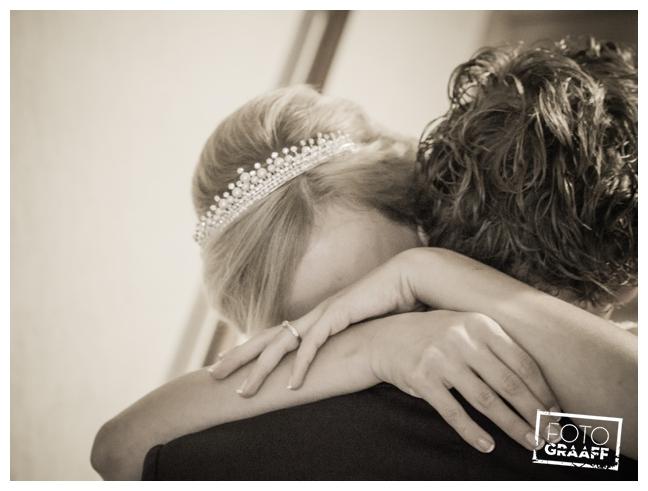 bruidsfotografie Willemstad Mrcel & Inge_577