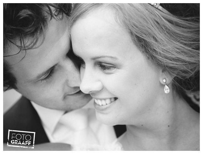 bruidsfotografie Willemstad Mrcel & Inge_579