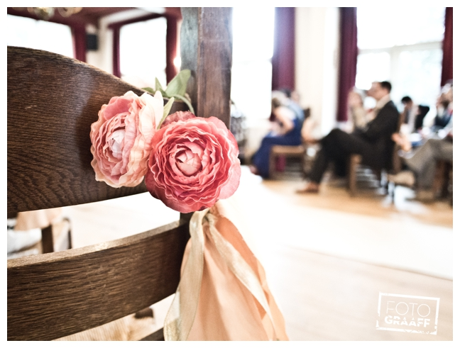 bruidsfotografie Willemstad Mrcel & Inge_590