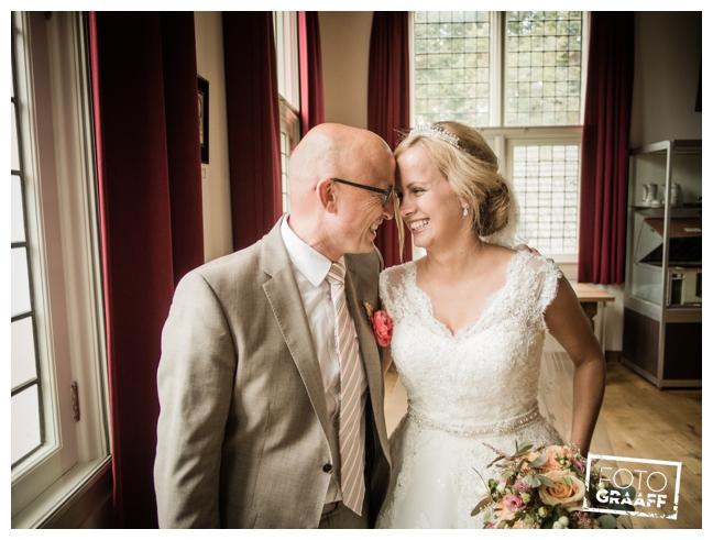 bruidsfotografie Willemstad Mrcel & Inge_591