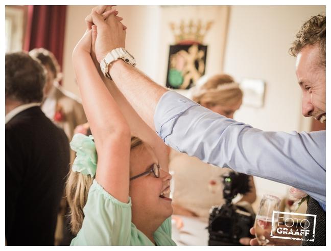 bruidsfotografie Willemstad Mrcel & Inge_595