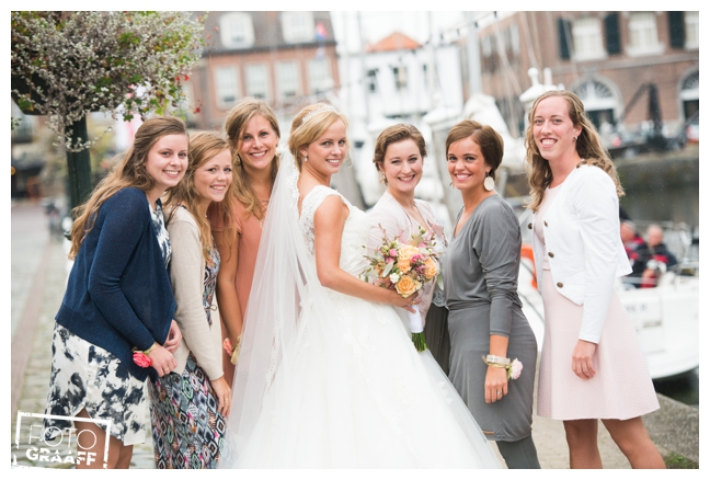 bruidsfotografie Willemstad Mrcel & Inge_599
