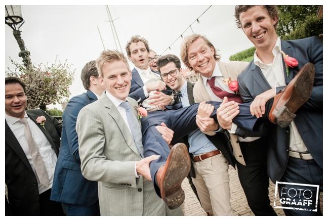 bruidsfotografie Willemstad Mrcel & Inge_602
