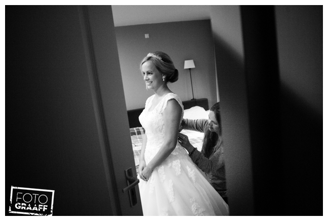 bruidsfotografie Willemstad Mrcel & Inge_621