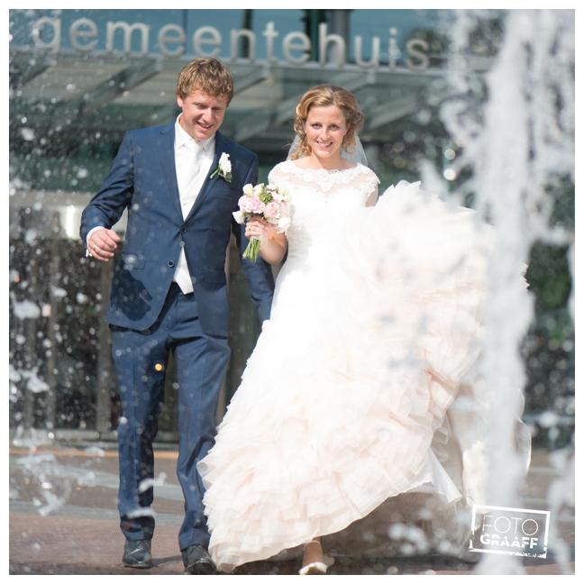 bruidsfotografie Barneveld henri & Linda_636