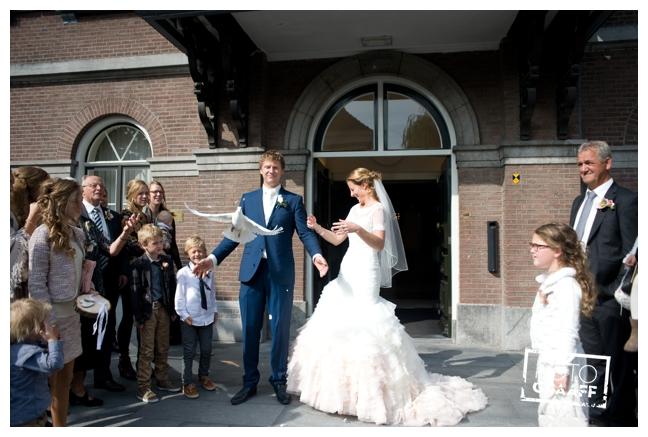 bruidsfotografie Barneveld henri & Linda_637