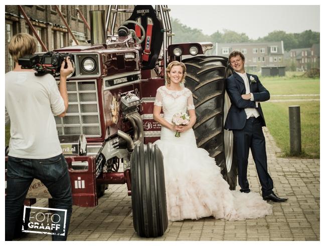 bruidsfotografie Barneveld henri & Linda_648