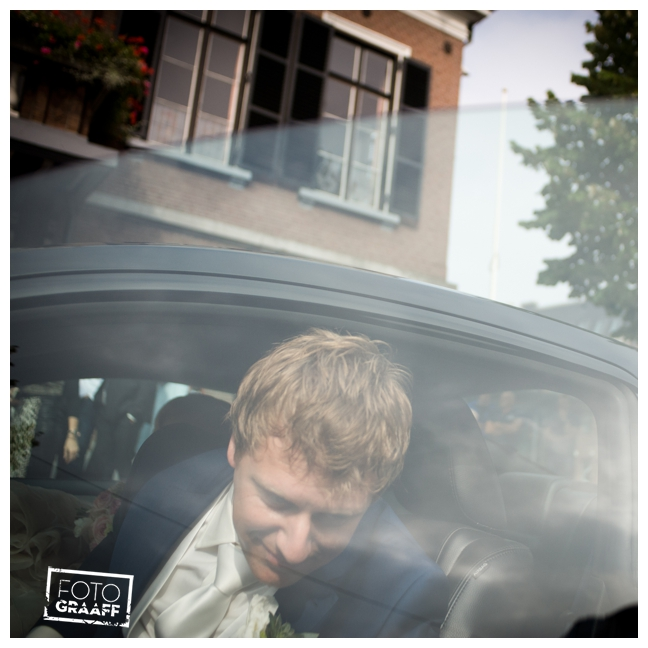 bruidsfotografie Barneveld henri & Linda_649