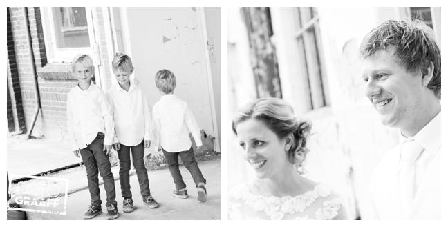 bruidsfotografie Barneveld henri & Linda_653