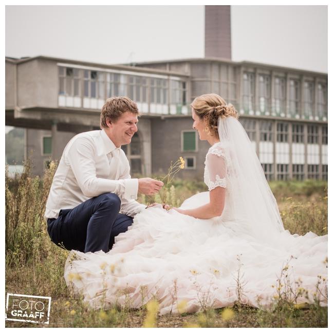 bruidsfotografie Barneveld henri & Linda_654