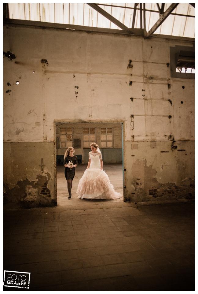 bruidsfotografie Barneveld henri & Linda_655