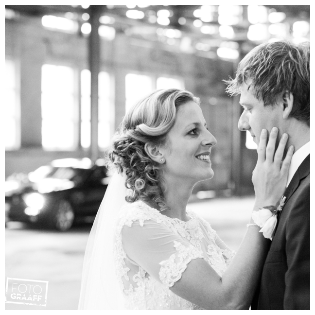 bruidsfotografie Barneveld henri & Linda_662