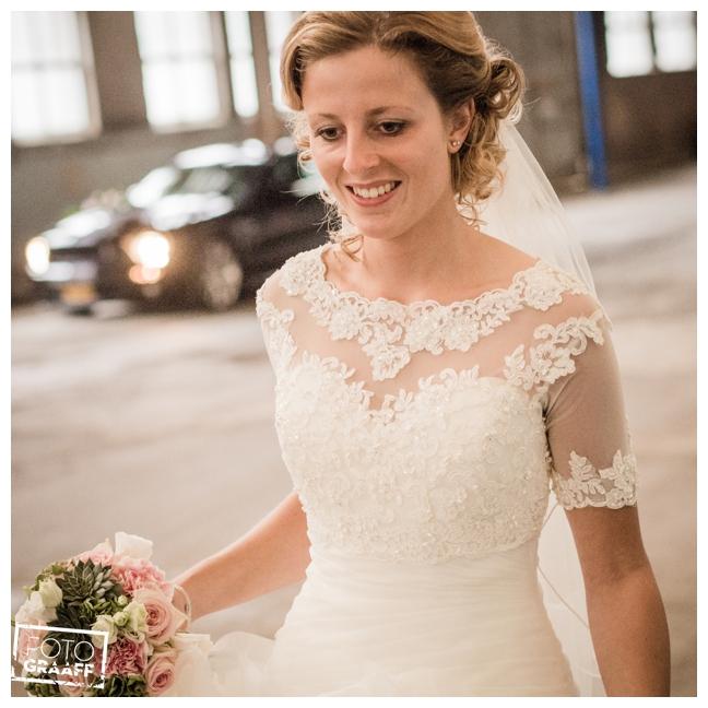 bruidsfotografie Barneveld henri & Linda_663