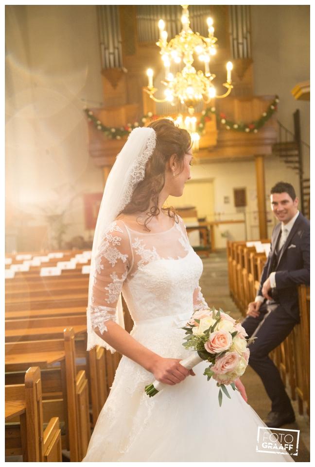 bruidsfotografie Zeeland Iman & Priscilla_681