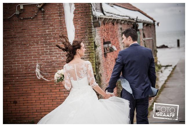 bruidsfotografie Zeeland Iman & Priscilla_682