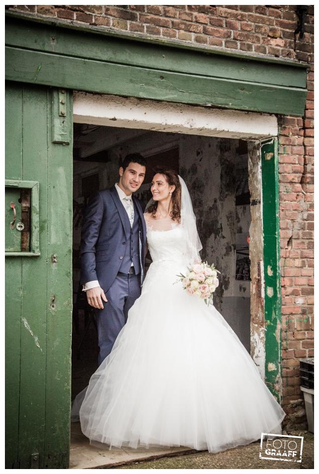 bruidsfotografie Zeeland Iman & Priscilla_683