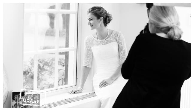 weddingclip in Rijssen_690