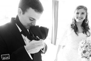 bruidsfotografie-in-soest-wouter-elise_0791