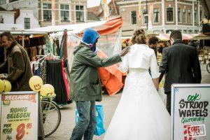 bruidsfotografie-in-soest-wouter-elise_0801