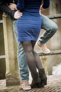 loveshoot-rotterdam-jewannes-mirl_0818