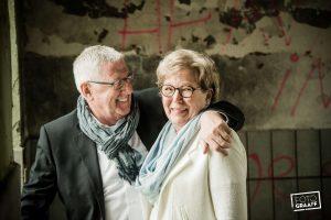 familie-uit-ridderkerk-fotoshoot_0750