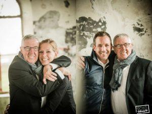 familie-uit-ridderkerk-fotoshoot_0752