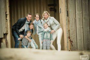 familie-uit-ridderkerk-fotoshoot_0753