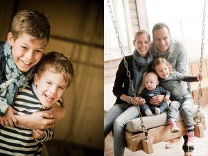 familie-uit-ridderkerk-fotoshoot_0754
