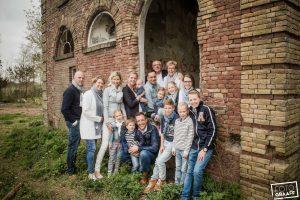 familie-uit-ridderkerk-fotoshoot_0756