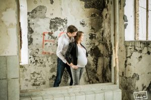 zwangerschapshoot-in-ouddorp_0757