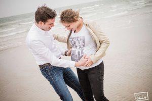 zwangerschapshoot-in-ouddorp_0761