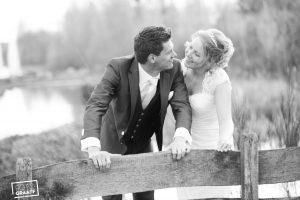 bruidsfotografie-rijssen-ard-joanne_0740