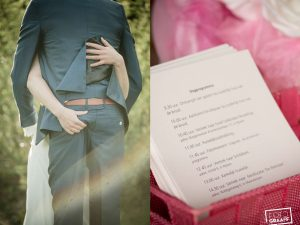 bruidsfotografie-rijssen-ard-joanne_0744