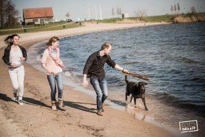 vriendinnenshoot-op-het-strand_0734