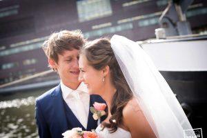 bruidsfotografie-middelburg-bart-en-lisette_0709