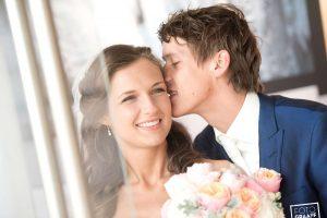 bruidsfotografie-middelburg-bart-en-lisette_0711