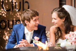 bruidsfotografie-middelburg-bart-en-lisette_0714