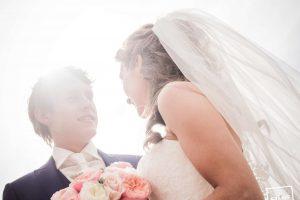 bruidsfotografie-middelburg-bart-en-lisette_0716