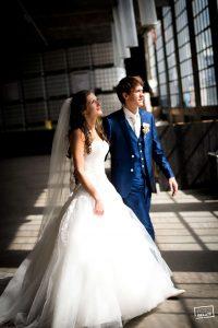 bruidsfotografie-middelburg-bart-en-lisette_0722