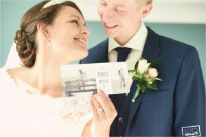 zeeuws-buitenhuwelijk-van-marco-willeke_0663