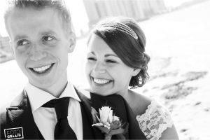 zeeuws-buitenhuwelijk-van-marco-willeke_0667