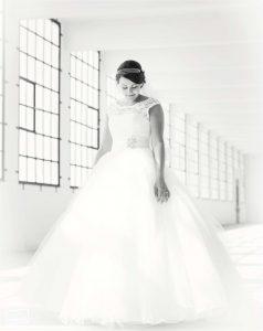zeeuws-buitenhuwelijk-van-marco-willeke_0668
